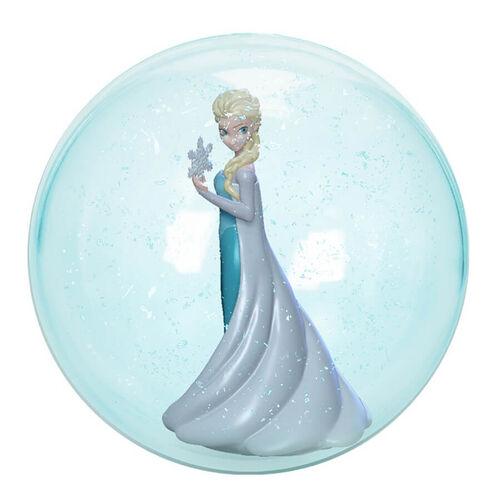 Disney วอเตอร์ บอล ลายเอลซ่า