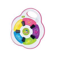 Pinkfong พิงค์ฟอง เครื่องเล่นวงดนตรี เสริมพัฒนาการลูกน้อย