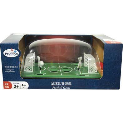 Pavilion พาวิลเลี่ยน Football Game