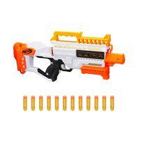 ของเล่น ปืนเนิร์ฟ เนิร์ฟ อัลตร้า NERF Ultra Dorado