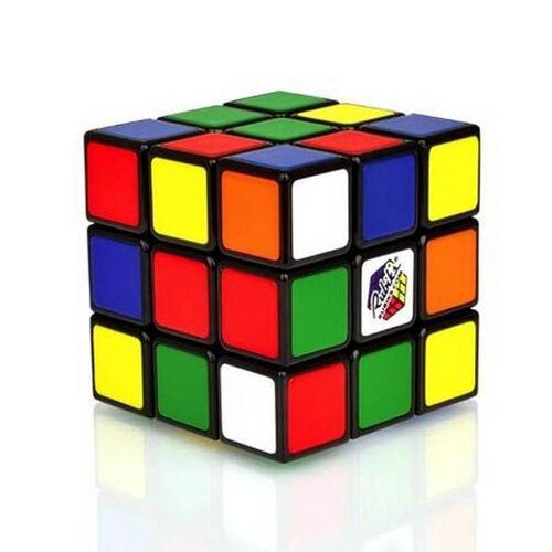 Rubik's รูบิคส์ 3X3 คิวบ์
