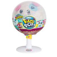 ของเล่น Pikmi Pops S2 Large Pack Asst