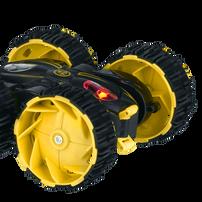 Speed City สปีด ซิตี้ สตั้นท์ ครอวเลอร์ แบบรีโมทบังคับ