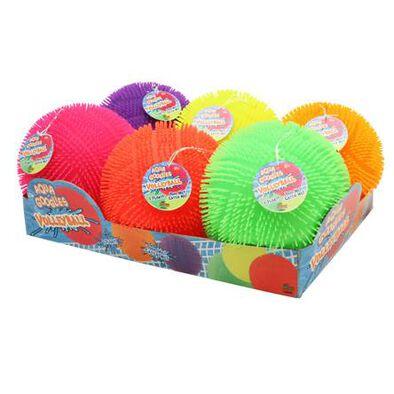 Googly ลูกบอลน้ำสีสันสดใส คละแบบ