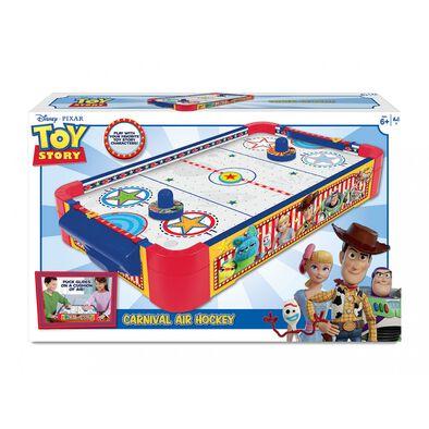 Ambassador แอมบาสเตอร์ Mickey & Friends Tabletop Air Hockey