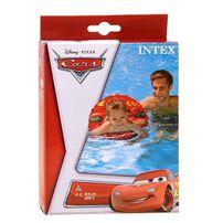 Intex ห่วงยาง พิกซ่าร์ คาร์ ขนาด 20 นิ้ว คละแบบ