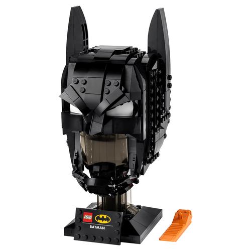 LEGO เลโก้ แบ็ทแมน โควล์ 76182
