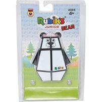 Rubik's รูบิคส์ หมี สำหรับเด็ก