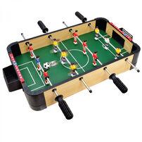 Ambassador Games โต๊ะฟุตบอลมือหมุน ขนาด 20 นิ้ว