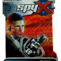 Spy X สปาย เอ็กซ์ ไฟฉายขนาดเล็ก