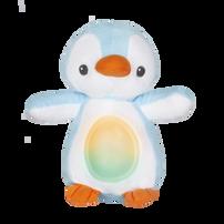 Top Tots ท็อป ท็อทส์ สนักเกิ้ล ไลท์อัพ เพนกวิน