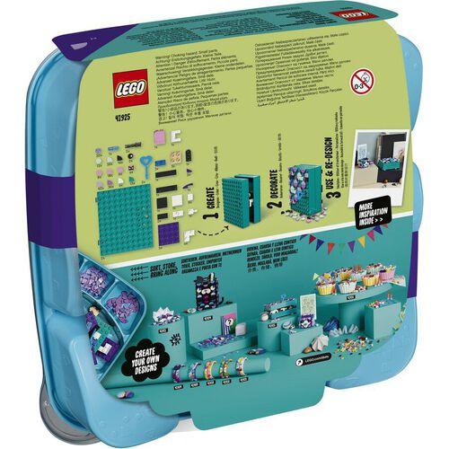 LEGO เลโก้ ดอทส์ ซีเคร็ต บ็อกซ์ 41925
