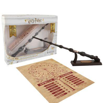Harry Potter แฮรี่ พอตเตอร์ ไม้กายสิทธิ์