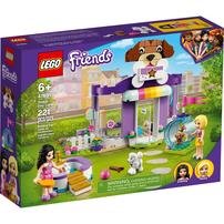 LEGO เลโก้ ด๊อกกี้ เดย์ แคร์ 41691