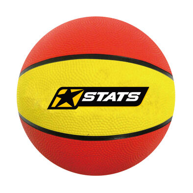 Stats ลูกบาสเก็ตบอล เบอร์ 3