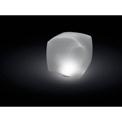 Intex บอลเป่าลมเรืองแสง แบบเหลี่ยม