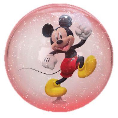 Disney วอเตอร์ บอล ลายมิกกี้