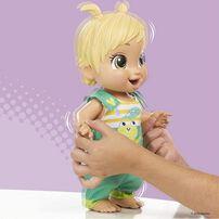 Baby Alive เบบี้ อไลฟ์ เบบี้ ก๊อตต้า เบานซ์ ดอลล์
