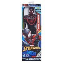 Spider-Man สไปเดอร์ แมน ไททัน พาวเวอร์ แพ็ค เว็บ วอร์ริเออร์ส