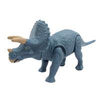 Mighty Megasaur ไมตี้เมกาซอร์ ไดโนเสาร์ และ มังกร ไขลาน คละแบบ