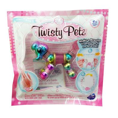 Twisty Petz ทวิสตี้ เพ็ทซ์ ฟิกเกอร์ มินิแพ็ก คละแบบ