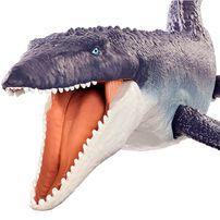 Jurassic World จูราสสิค เวิร์ด โมซาซอรัส