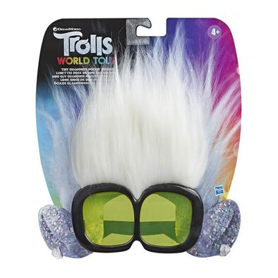 Trolls World Tour  ร็อคกิ้ง เฉด (คละแบบ)
