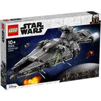 LEGO เลโก้ สตาร์วอร์ส อิมพีเรียล ไลท์ ครูเซอร์ 75315