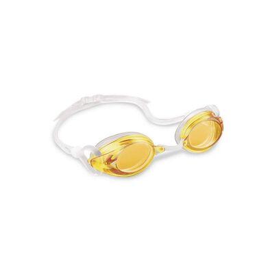 Intex แว่นตาว่ายน้ำ สปอร์ต รีเลย์ คละแบบ