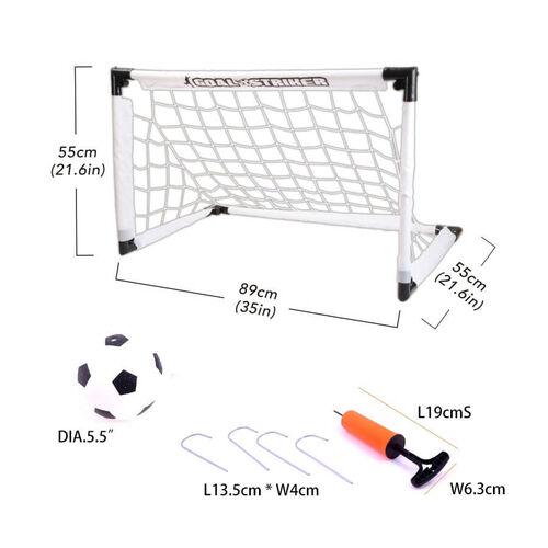 Kasaca Sport ชุดโกลฟุตบอล แบบพับได้