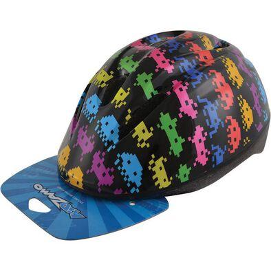 Kidzamo หมวกกันน็อค พิกเซล ไซส์ M