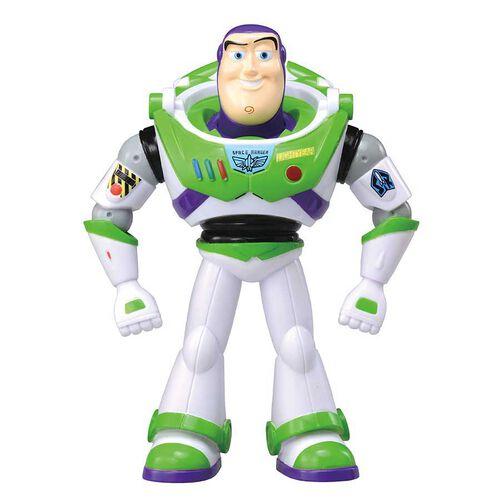 Toy Story ทอย สตอรี่ 4 ทอล์คกิ้ง เฟรน บัซ ไลท์เยียร์
