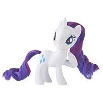 My Little Pony มายลิตเติลโพนี่ เมนโพนี่ (คละลาย)