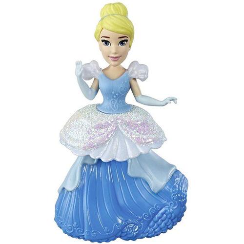 Disney Princess ดิสนีย์ พรินเซส สมอลล์ ดอลล์ ซินเดอเรลลา