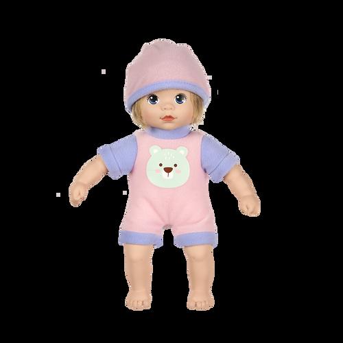 Baby Blush มายด์ เฟิรส มินิ เลิฟ ดอลล์ คละแบบ