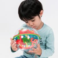 Play Pop เพลย์ป๊อป 3D Maze Ball Strategy Game