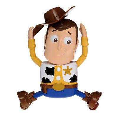 Toy Story ทอย สตอรี่ ฟิกเกอร์วู้ดดี้