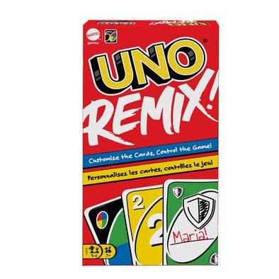Uno อูโน่ Remix