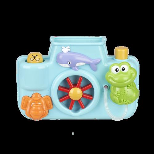 Top Tots ท็อป ท็อทส์ ของเล่นอาบน้ำแสนสนุก
