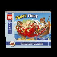 Play Pop เพลย์ป๊อป Pirate Fight Action Game
