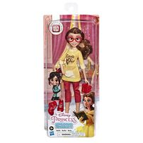 Disney Princess ดิสนีย์ พรินเซส คอมฟี สควอด (คละลาย)