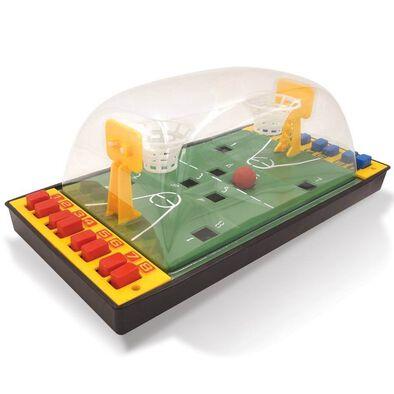 Family Games ซูเปอร์ ลีดเดอร์ เกมบาสเก็ตบอล