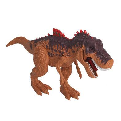 ไดโน วัลเลย์ ของเล่นไดโนเสาร์ตัวใหญ่