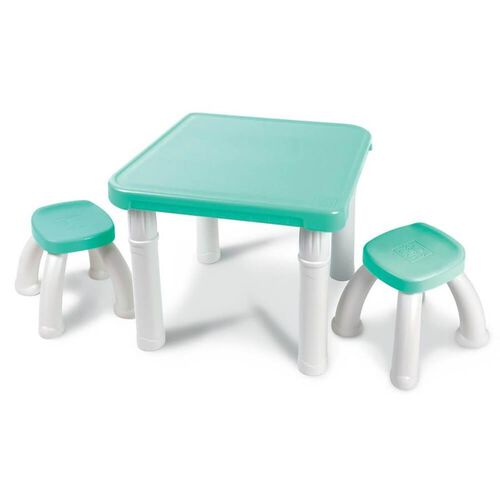 Grow' n Up ชุดโต๊ะ เก้าอี้ สำหรับเด็ก