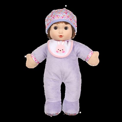Baby Blush เบบี้ บลัช มาย เฟิร์ส คัดเดิ้ลบัก ดอลล์ - คละแบบ