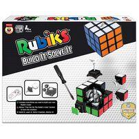 Rubik's รูบิคส์ Build It Solve It