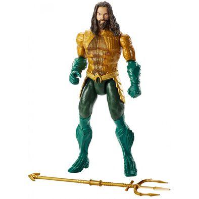 Aquaman อควาแมน ฟิกเกอร์ 12 นิ้ว (คละแบบ)