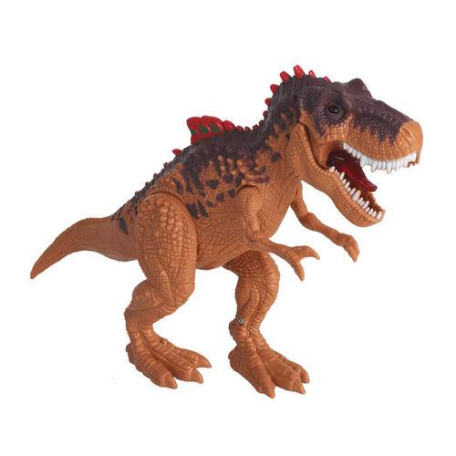 Dino Valley ไดโนวัลเลย์ ชุดของเล่น บิ๊กไดโนเซ็ท