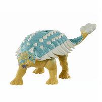 Jurassic World จูราสสิค เวิร์ด รอร์ แอ็ทแทค แพ็ก คละแบบ