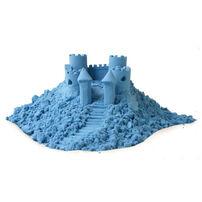 Mad Mattr แมด แมทเทอร์ แป้งโดมหัศจรรย์ 10 ออนซ์ สีฟ้า